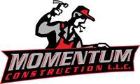 Momentum Construction
