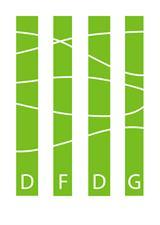 Damian Farrell Design Group (DFDG)