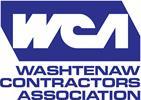 Washtenaw Contractors Association