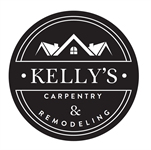 Kelly's Carpentry & Remodeling, Inc.
