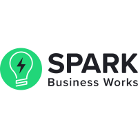 Custom Software Provider SPARK Business Works Named to Fastest-Growing Companies List