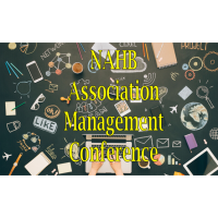 NAHB Association Management Conference - Minneapolis, MN