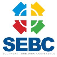 Southeast Building Conference (SEBC) Kissimmee, FL