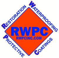RWPC Inc.