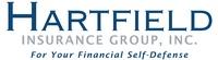 Hartfield Insurance Group, Inc.
