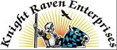 Knight Raven Enterprises
