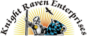 Knight Raven Enterprises, LLC