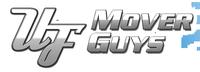 UF Mover Guys LLC
