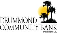 Drummond Community Bank