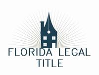 Florida Legal Title LLC