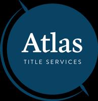 Atlas Title