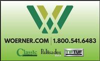Woerner Farms, LLC.
