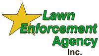 Lawn Enforcement Agency