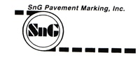 SnG Pavement Marking, Inc.