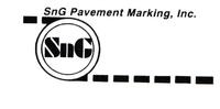 SnG Pavement Marking, Inc.