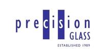 Precision Glass, Inc