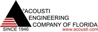 Acousti Engineering Company of Florida