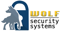 Wolf Security Systems, LLC