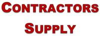 Contractors Supply