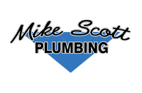 Mike Scott Plumbing, Inc.
