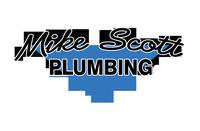 Mike Scott Plumbing, Inc.