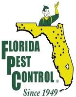 Florida Pest Control & Chemical Co.