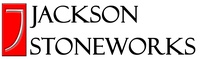 Jackson Stoneworks, LLC
