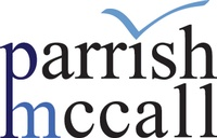 Parrish McCall Constructors, Inc.