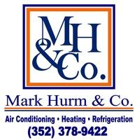 Mark Hurm & Co., LLC