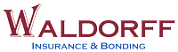 Waldorff Insurance & Bonding, Inc.