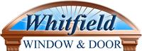 Whitfield Window & Door Inc.