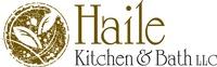 Haile Kitchen & Bath, LLC