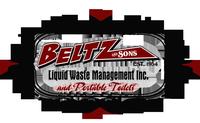Beltz Septic & Portable Toilets
