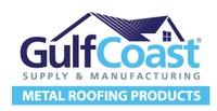 Gulf Coast Supply & Manufacturing, LLC