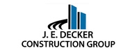 J. E. Decker Construction Group, LLC