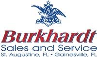 Burkhardt Distributors