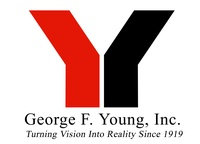 George F. Young, Inc.