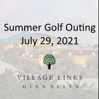 NIHBA Golf Outing Registration & Sponsorship Sign-up
