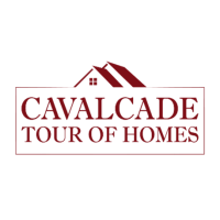 Cavalcade Lunch for Builders/Remodelers