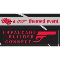 Cavalcade Builder Connect