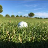 Summer Golf Outing