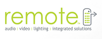 Remote Audio/Video, LLC