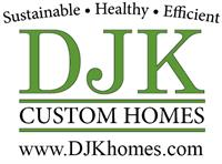 DJK Custom Homes, Inc.