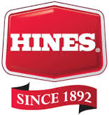 Hines Supply