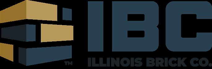 Illinois Brick Co