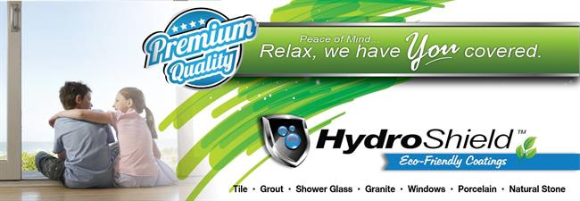HydroShield Midwest
