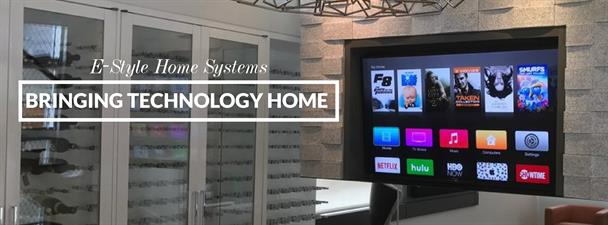 E-Style Home Systems