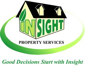 Insight Property Services, Inc.