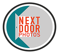 Next Door Photos - Naperville