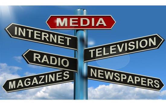 Advertising | Media